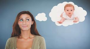 ¿Cuál es la mejor edad para ser mamá?