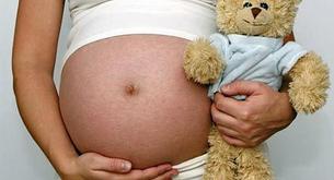 ¿Qué es la maternidad subrogada?