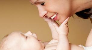El significado de maternidad