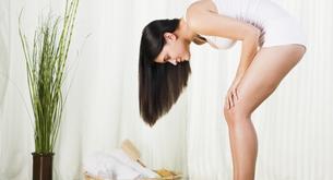 Perder peso durante la lactancia materna