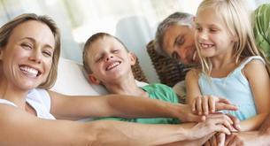 ¿Qué es el complemento de maternidad?