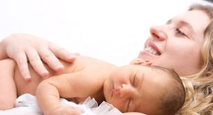 Efectos de la lactancia materna