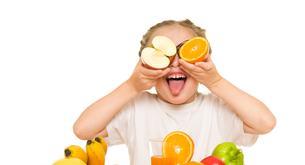 Mentiras sobre la alimentación infantil