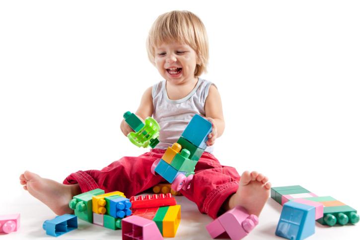 Juegos educativos para niños: juegos para estimular el lenguaje