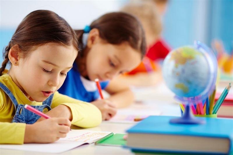 Ejercicios para niños: actividades para enseñar a leer y escribir