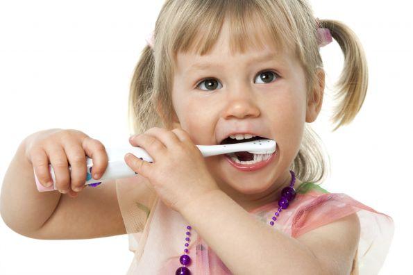 Ejercicios para niños: ejercicios para estimular la atención temprana de 1 a 2 años