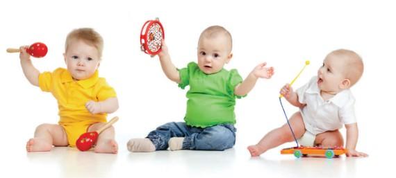 Juegos Educativos Para Los Niños El Juego En El Desarrollo Infantil 2021 Solo Para Madres