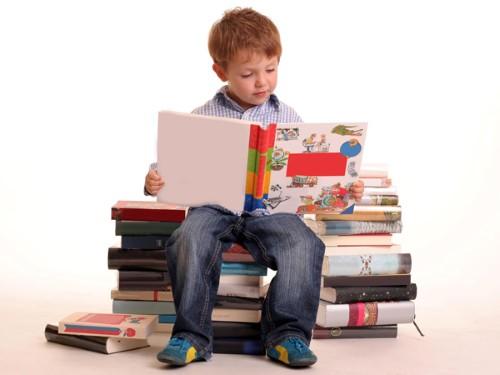 Juegos educativos para niños: juegos para estimular la inteligencia lingüística y matemática
