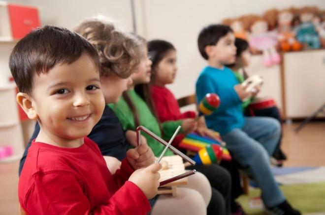 Juegos educativos para los niños: cómo estimular la memoria