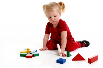 Juegos Educativos Para Los Ninos La Importancia Del Juego En Los