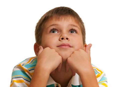 Juegos educativos para niños: juegos para estimular la inteligencia interpersonal, creativa y corporal