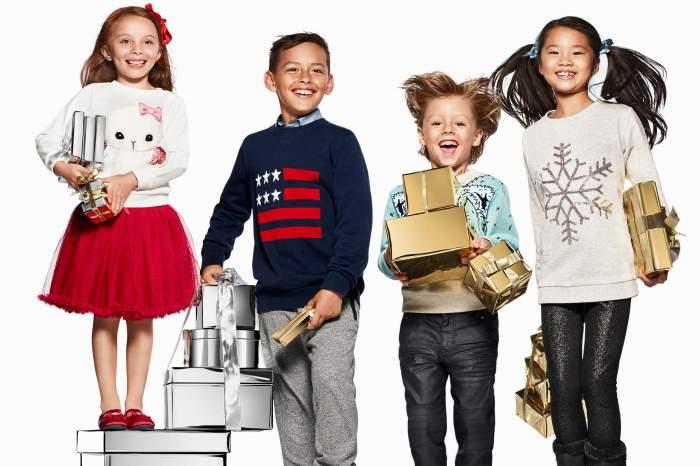 Las mejores tiendas online para tus hijos