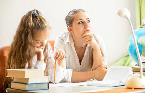 Consejos para elegir el mejor colegio para tus hijos