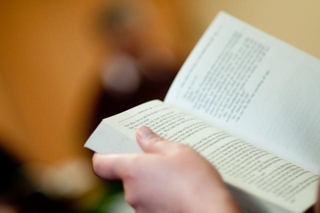 Libros imprescindibles para regalar a tus hijos