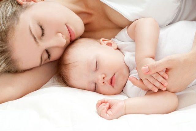 Nanas para madres