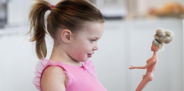 El cuidado de niños con trastornos alimenticios