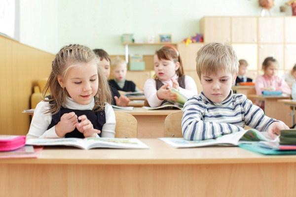 Juegos educativos para trabajar la concentración