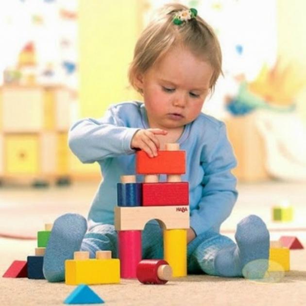 Juegos educativos para ni os juegos que ayudan a crecer de 18 a 24 meses solo para madres - Juguetes para bebes 9 meses ...