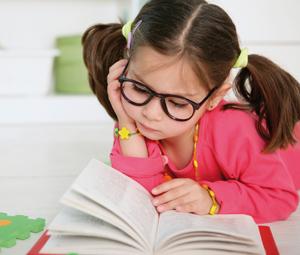 Libros para niños de 5 a 8 años