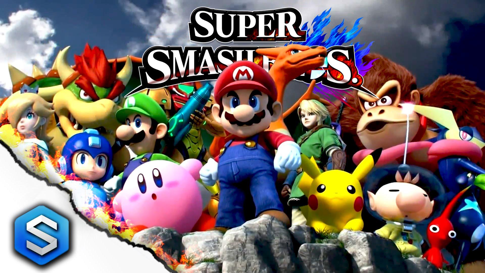 Los mejores videojuegos para niños
