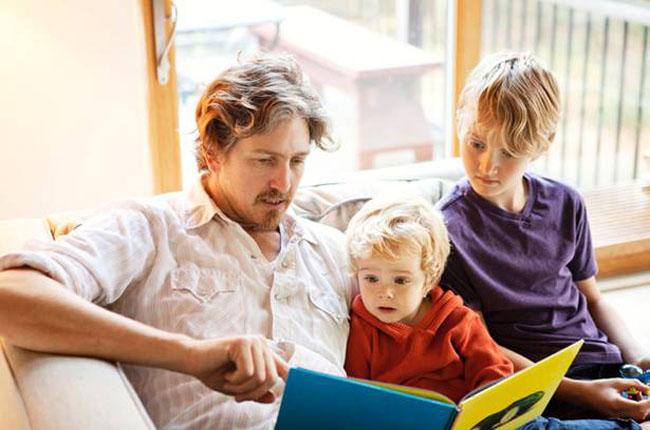 Libros para niños de 0 a 3 años
