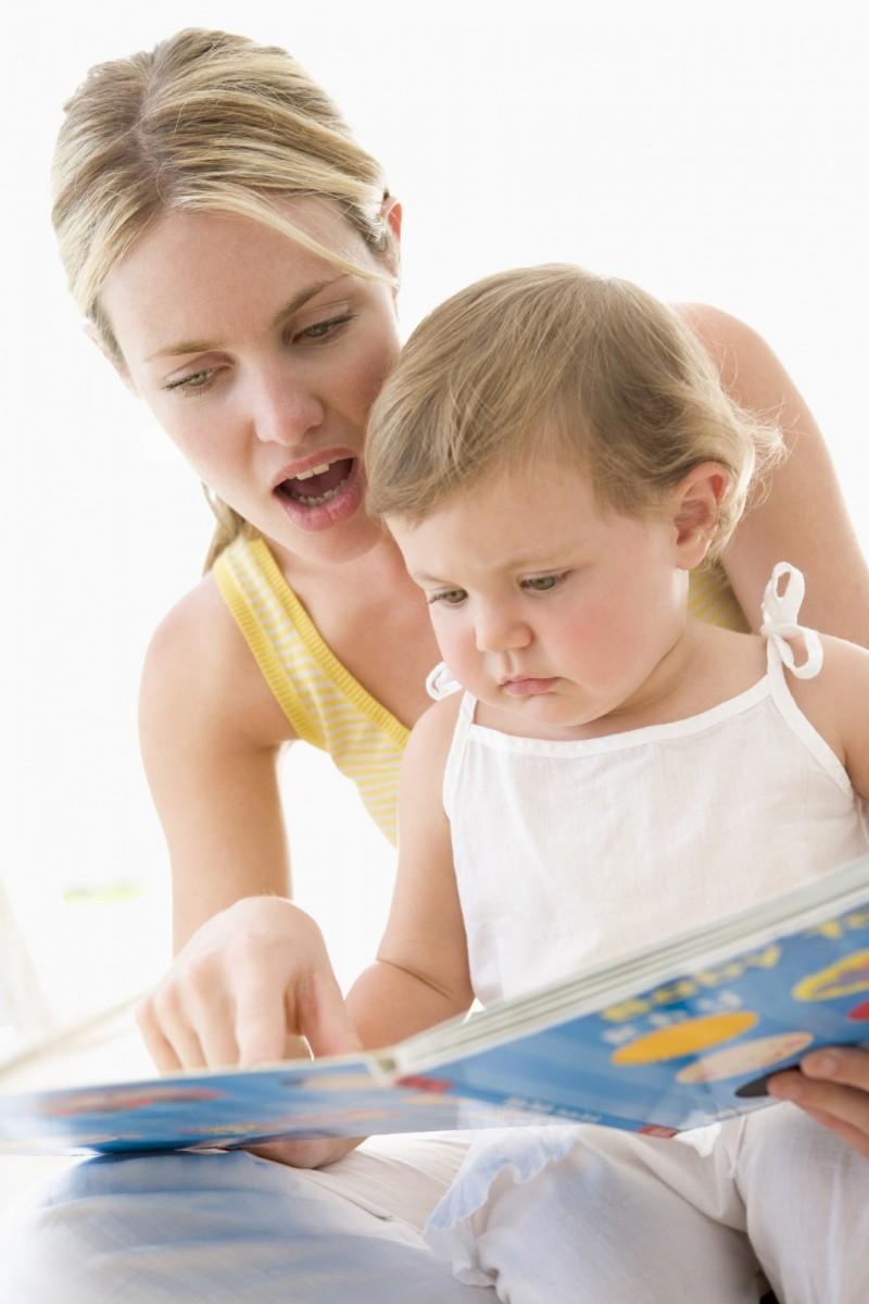 Cuentos clásicos para niños: ¿cómo leerlos?
