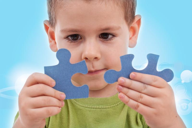 Juegos educativos para estimular la inteligencia lógico-matemática