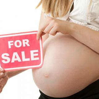 Admitirá España la subrogación de la maternidad