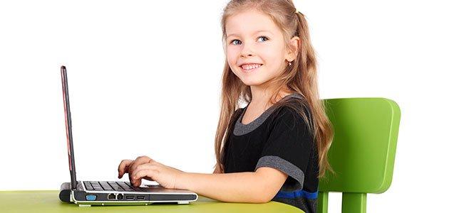 Material escolar para niños: relación entre material y aprendizaje