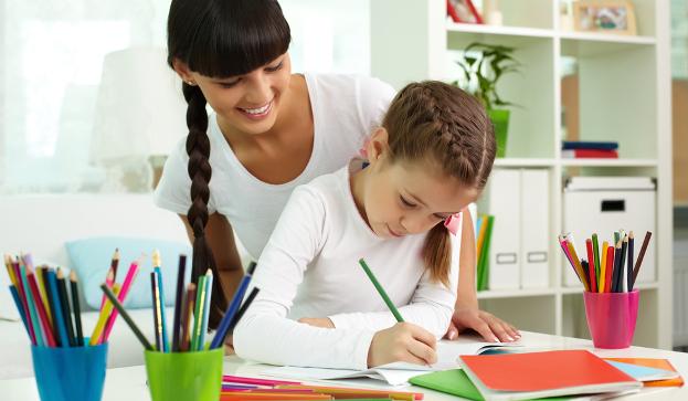 Cómo motivar a tus hijos cuando no quieren estudiar