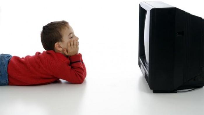 Las noticias pueden asustar a los niños