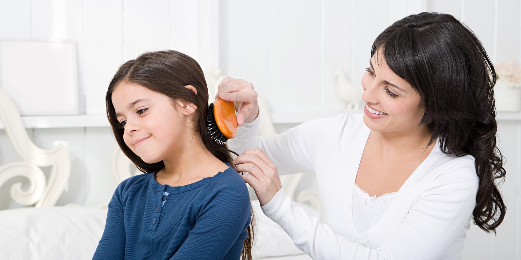 los mejores peinados para tus hijos - Peinados Nios